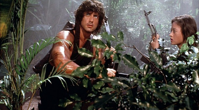 Rambo-first-blood-part-ii-original-1