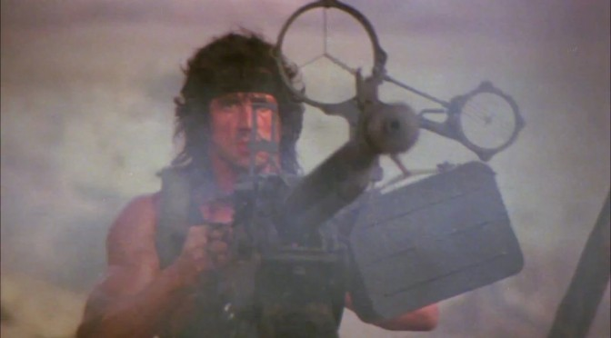 sylvester-stallone-as-rambo-in-rambo-iii